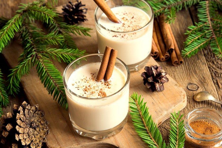 Traditional Czech Christmas Meals